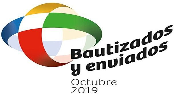 Boletin Aleluya 20 octubre 2019