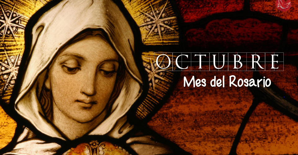 Boletin Aleluya 30 septiembre 2018 - San Pascual Baylón