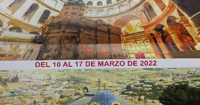Boletin Aleluya 19 septiembre 2021